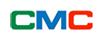 CMC Magnetics