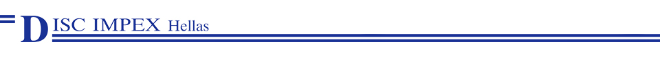 logo_960_100.jpg
